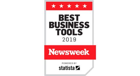 best-business-tools-2019-640px