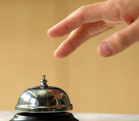 photo-content-listing-hospitality-front-desk-bell